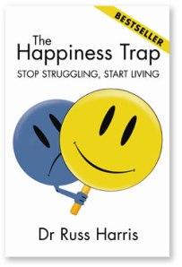 main_Hap-Trap-Front-Cover-300dpi-2Sept10